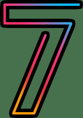 vis-info-php-3